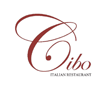 Wine Menu » Cibo Italian Restaurant